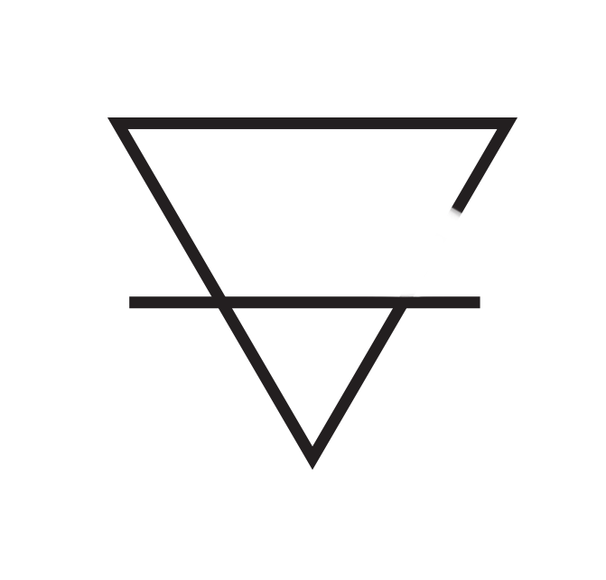 Earth Logo Mark.png