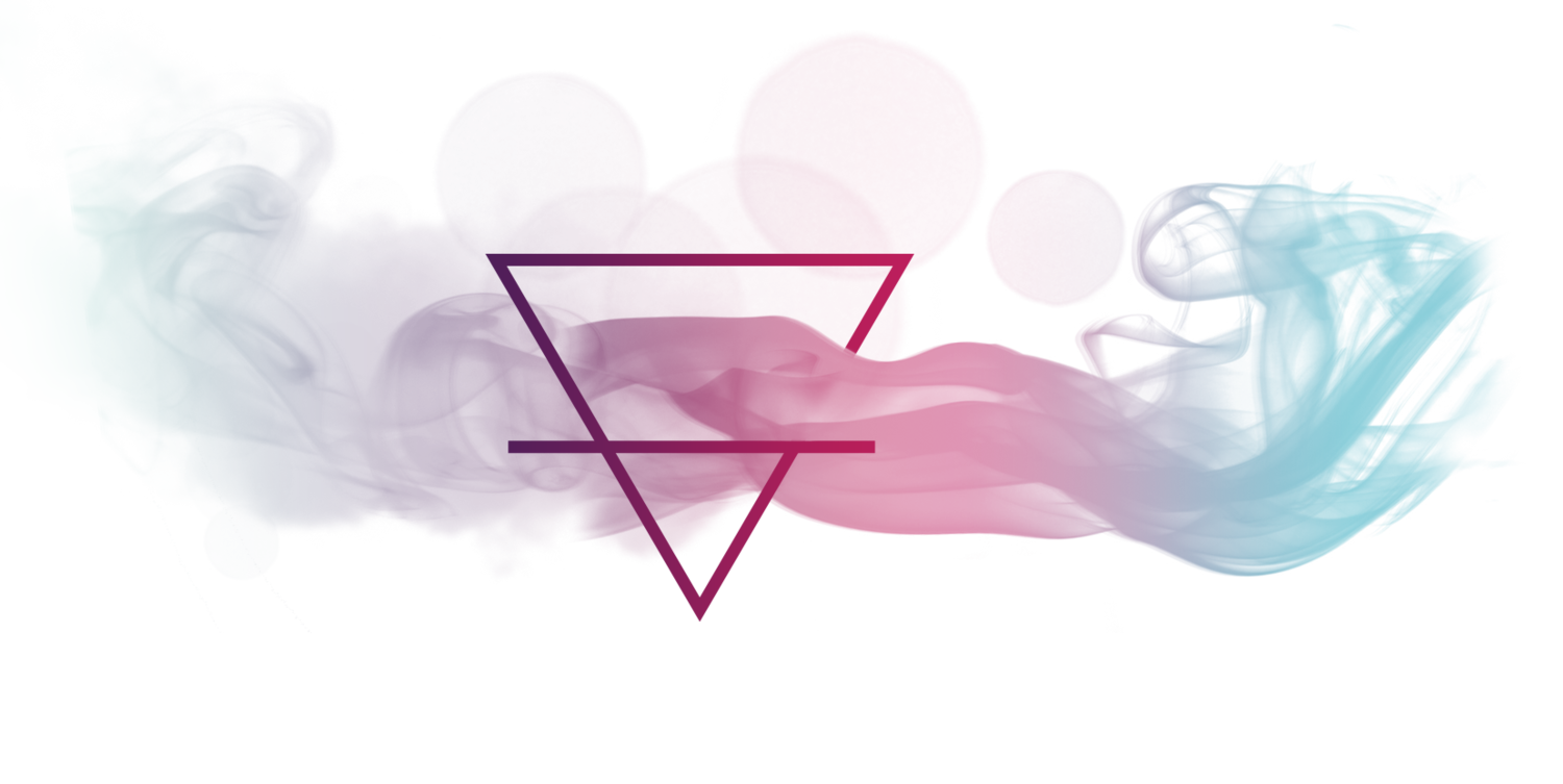 Then She Created
