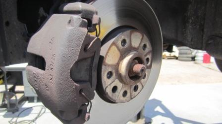 brake+service.jpg