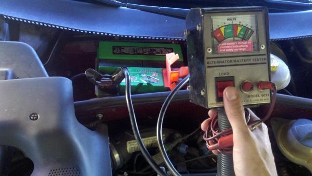 Jeffs Autotec Battery Test.jpg