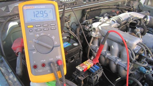 electrical+problems+Jeffs+Autotec.jpg