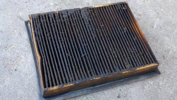 Dirty Air Filter Volkswagen.jpg