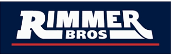 Rimmer Bros logo