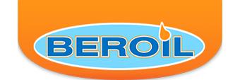 Beroil logo
