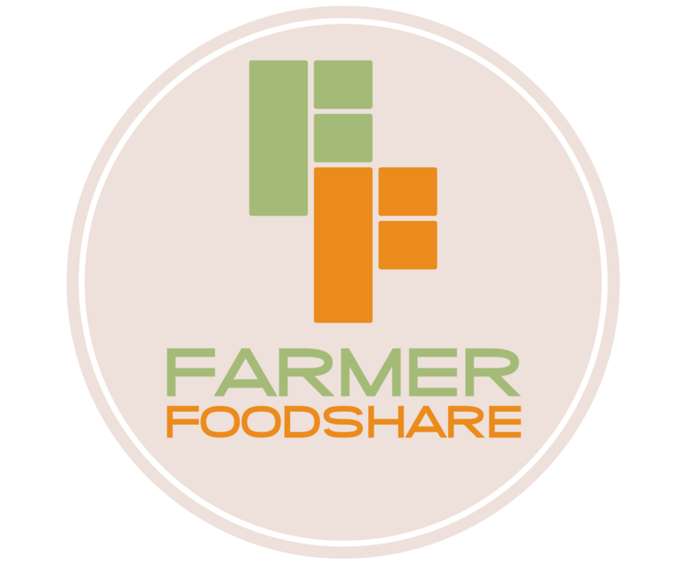farmer+foodshare+DECAL.png