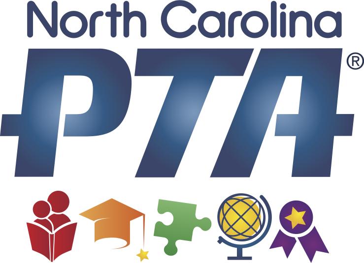 NC PTA logo icons eps.png