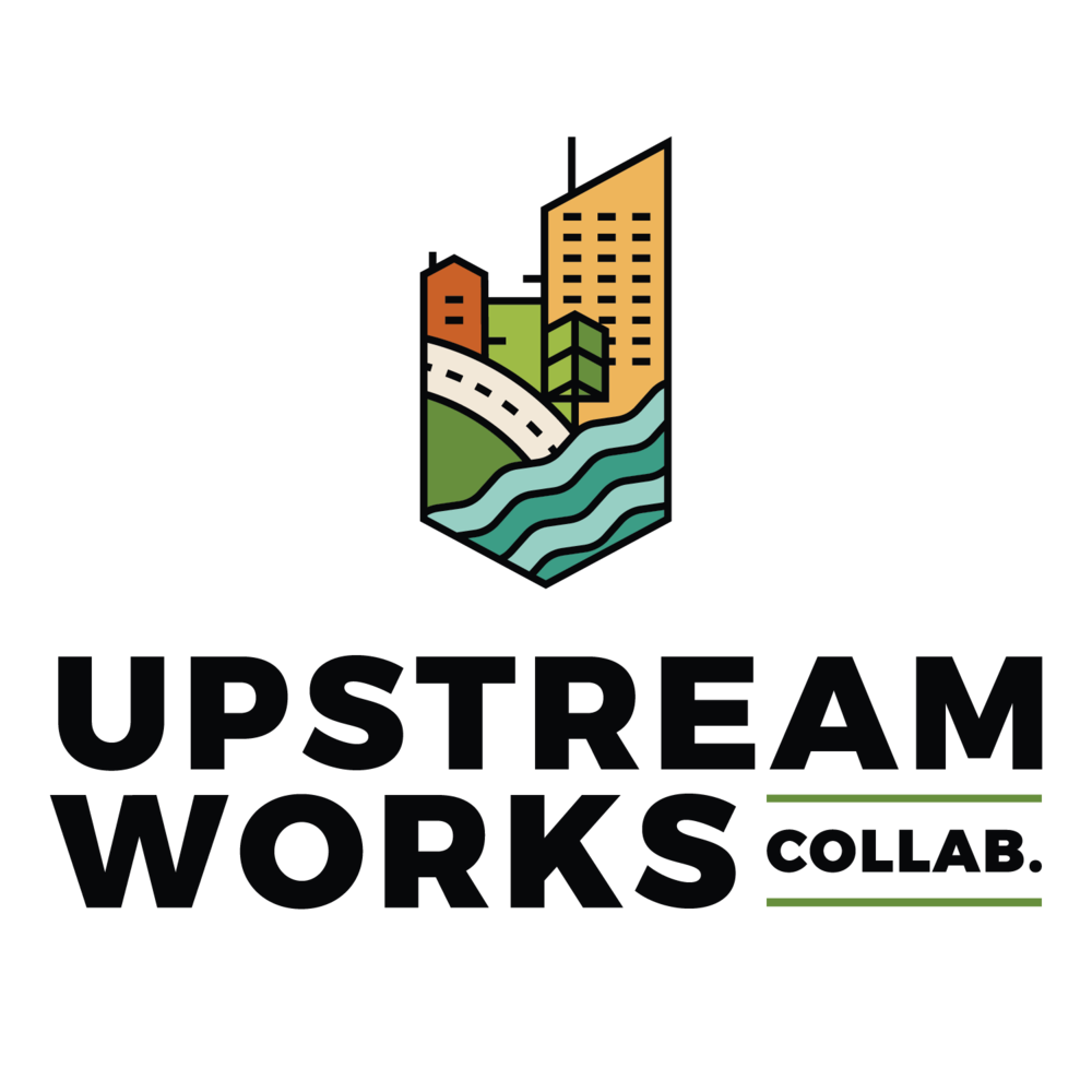 Upstream_FullColor_RGB.png