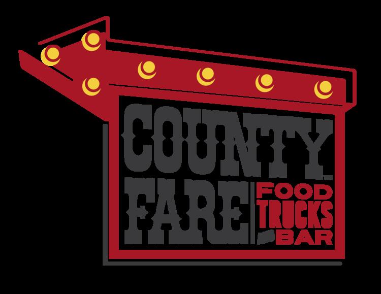 county+fare+logo.png