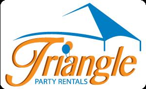 TPR_logo.png