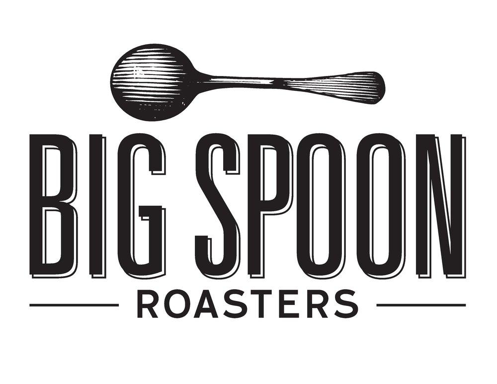 bigspoon (1)-page-001.jpg