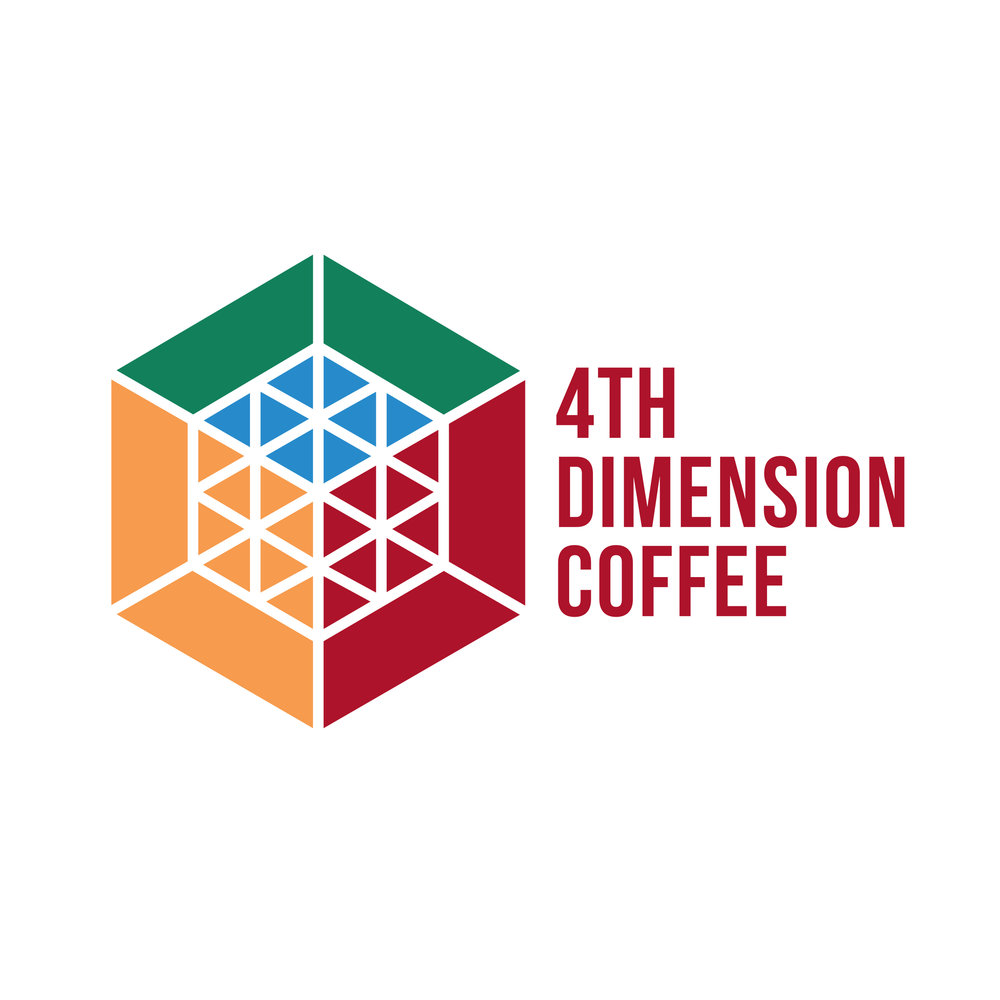 4th dimension logo color side.jpg