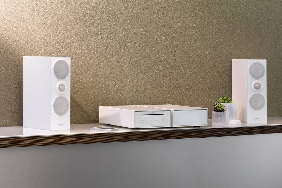 revox-joy-cd-player-s120-g-shelf-white-10-96.jpg