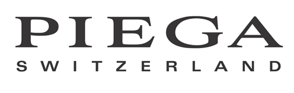 logo_piega.jpg