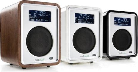 Das beste DAB+ Radio vom Kassensturz - Mehr Freude am Radio hören dank digitaler Technik: Das lästige Rauschen soll wegfallen, die Musik in CD-Qualität erklingen und die Sendersuche einfacher werden. So zumindest wird DAB+ angepriesen.Zum TestZum Shop