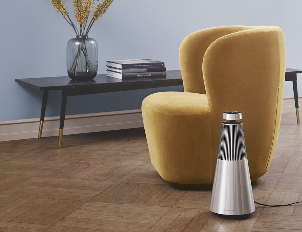 BeoSound-360Degree-Speakers-by-Bang-and-Olufsen-5.jpg