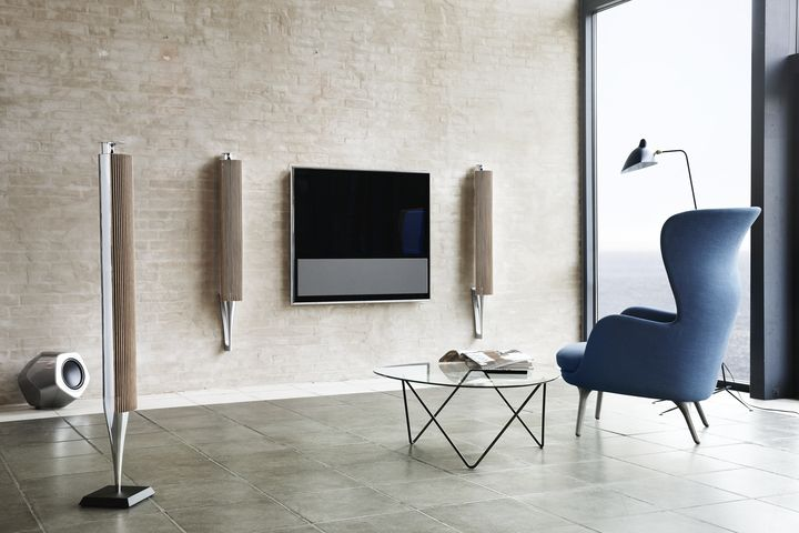benedetto_bang_e_oulfsen_beolab_18_bang_olufsen_diffusori_wireless_beolab_18-002.jpg