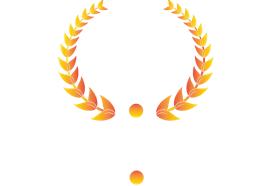 Pallas Athena Group