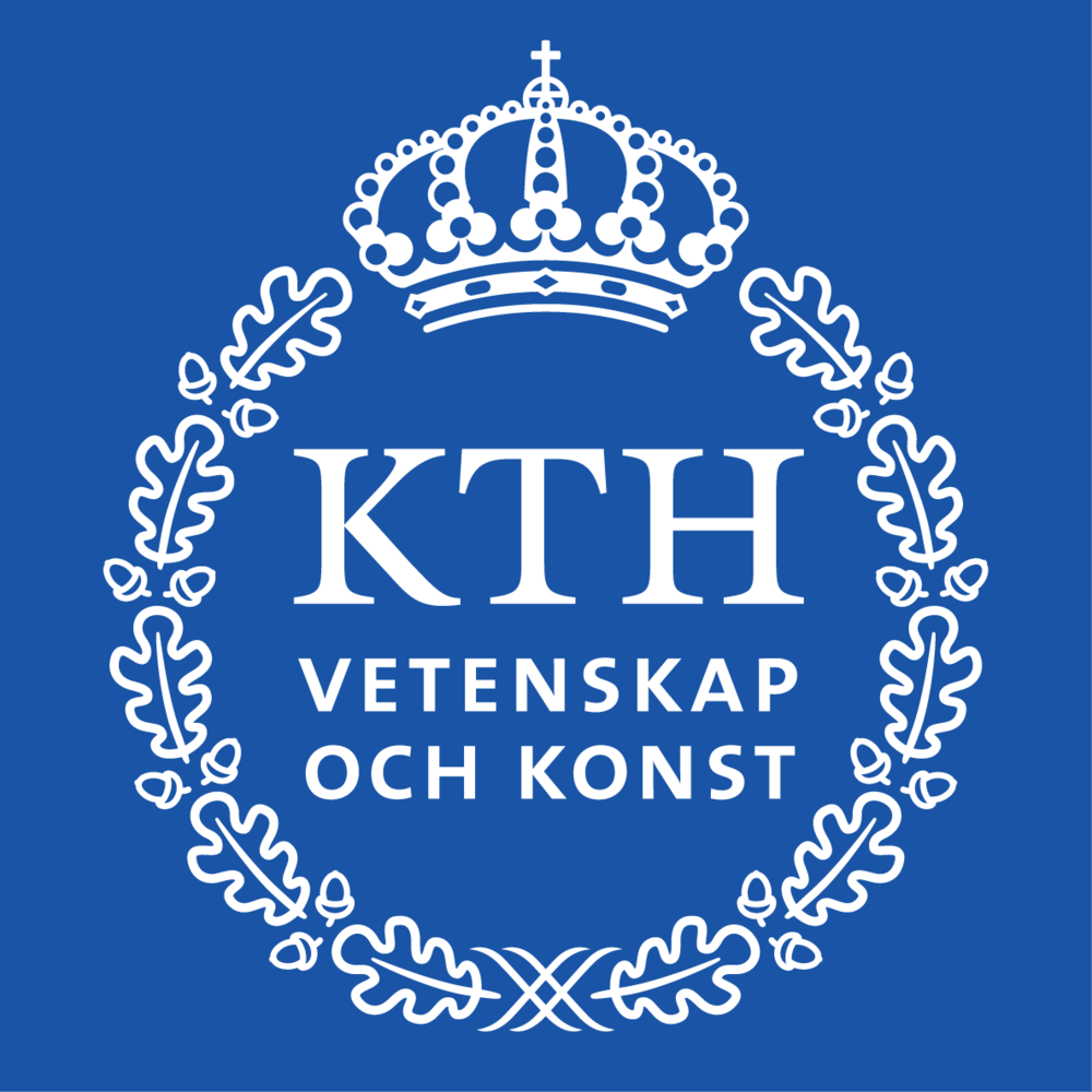 KTH1.png