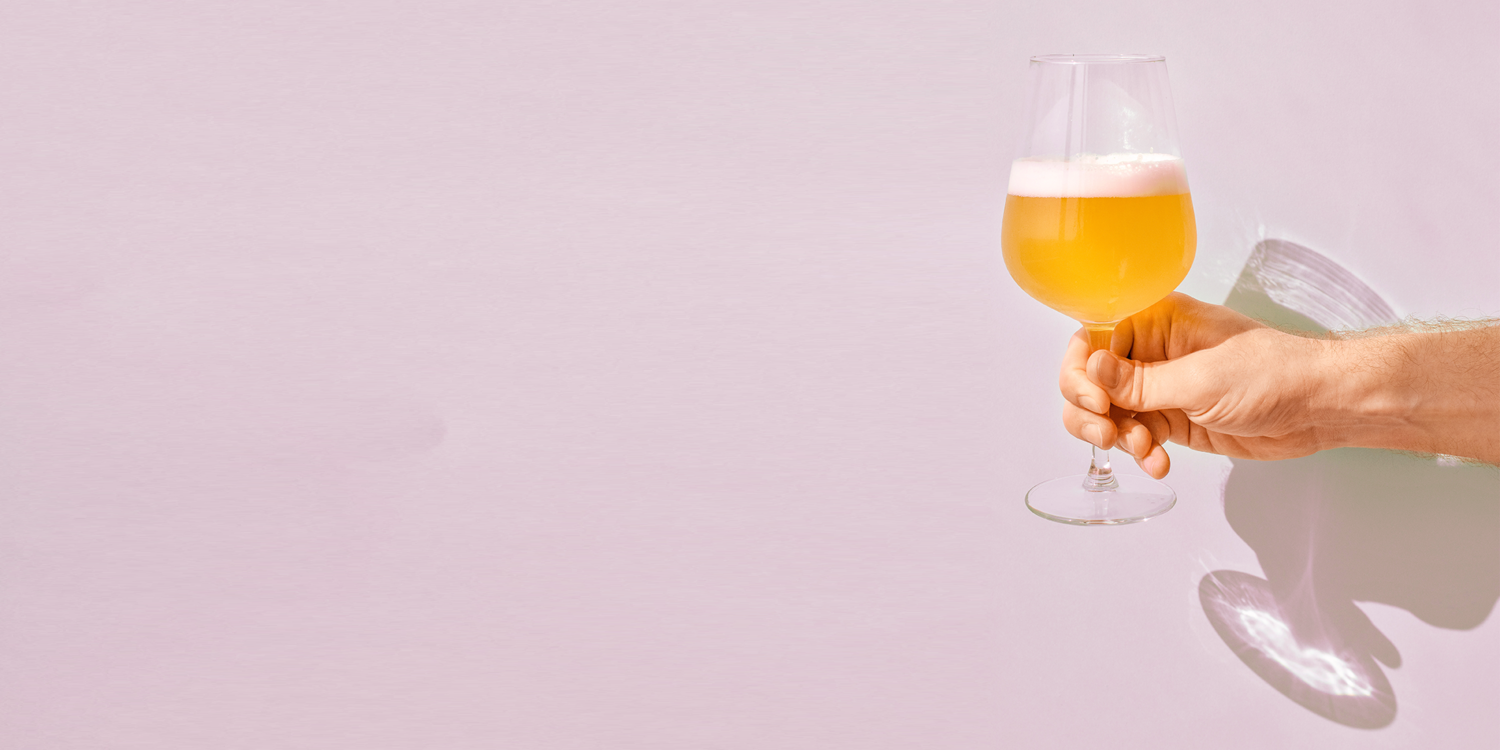 Effects of alcohol on your thyroid and immune system — BOOST