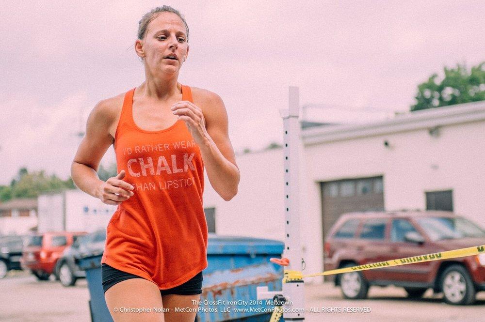 Chalk Running.jpg