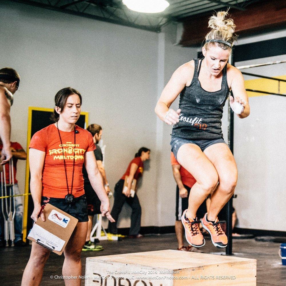 Female Box Jump Over.jpg