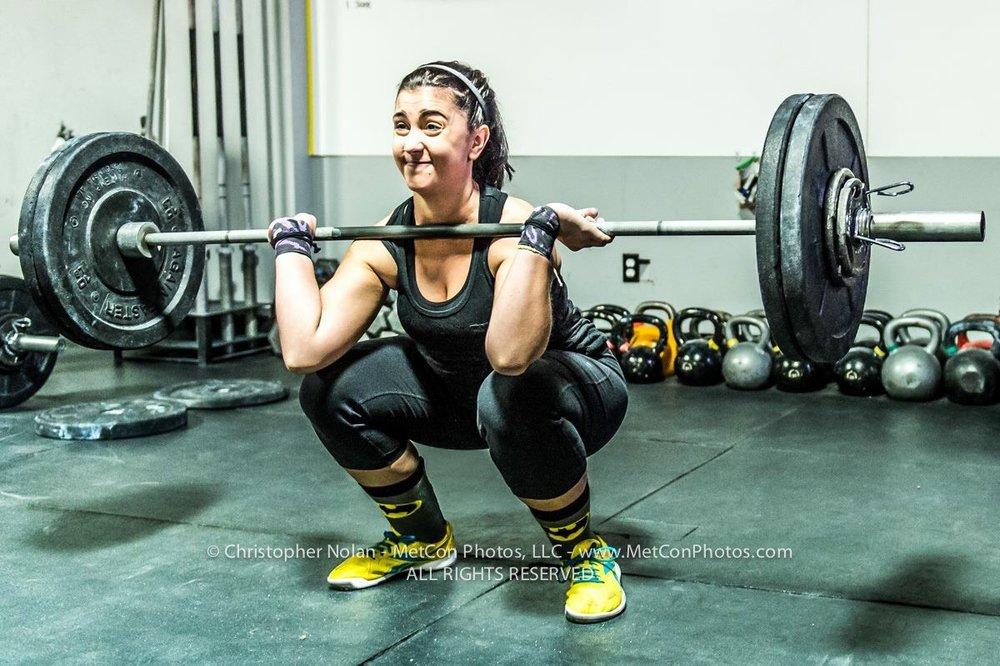 Dana Thruster.jpg