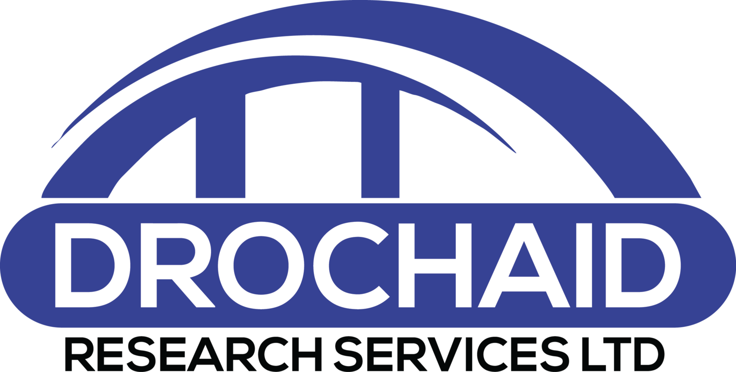 Drochaid Research Services