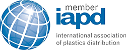 member_iapd.png