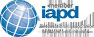 member_iapd_top.png