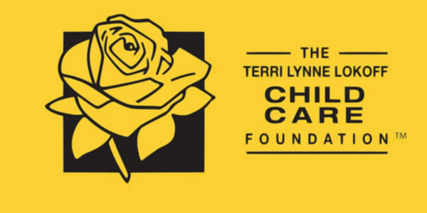 The Terri Lynne Lokoff Child Care Foundation