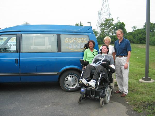 Brian, Helene, Kay, Allan, partial van_md2.jpg