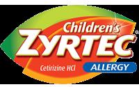 CZ-logo_200.png