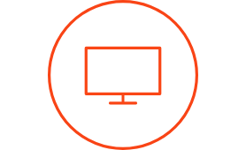 TV Soundbar -