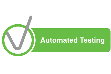 Automated Testing@2x.png