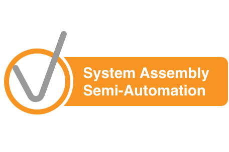 System Assembly  Semi-Automation@2x.png