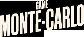 gamemontecarlo.png