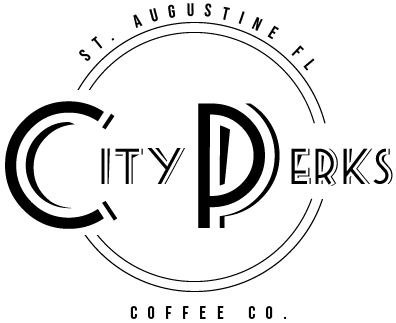 City Perks Coffee Co Double Circle White Background.png