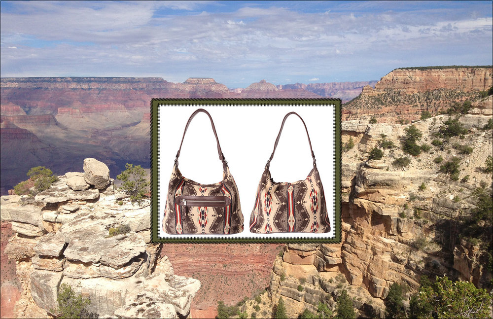 CSM Look Book Pendleton Bags 11-7-1716.jpg