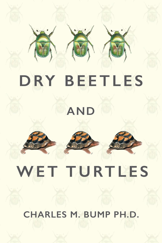 dry beetles.jpg