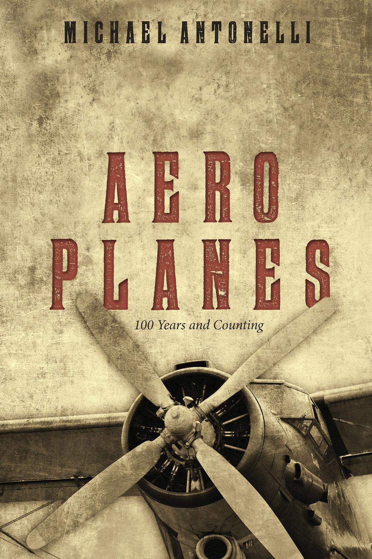 aeroplanes.jpg