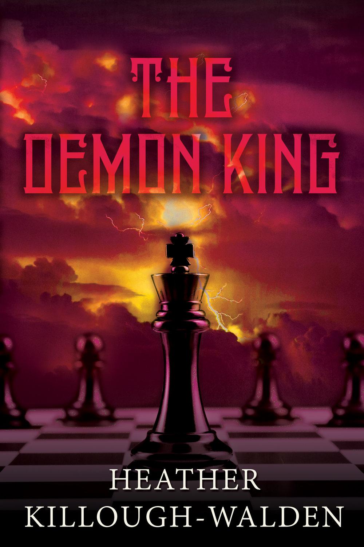DemonKing.jpg