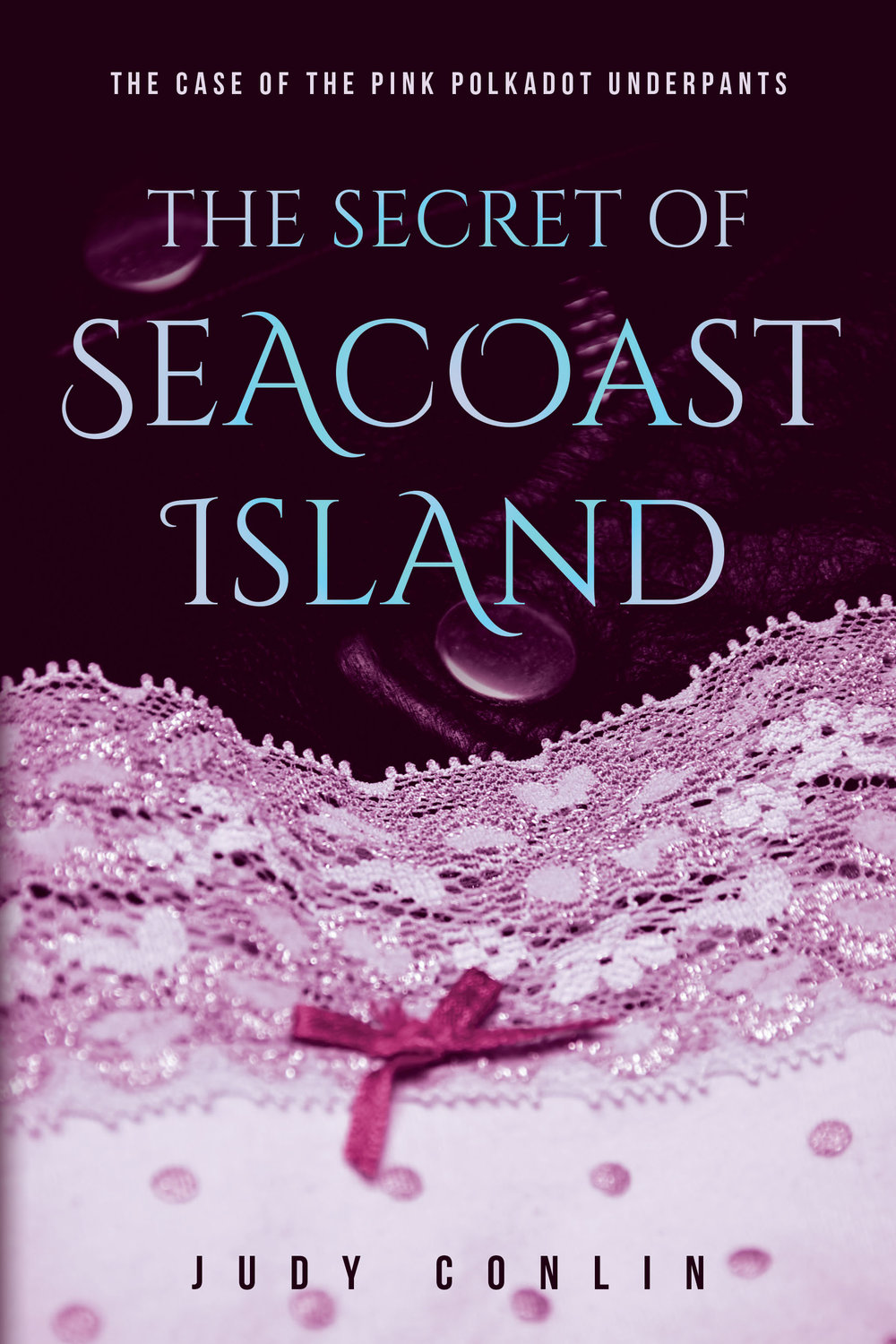 Secret of Seacoast.jpg