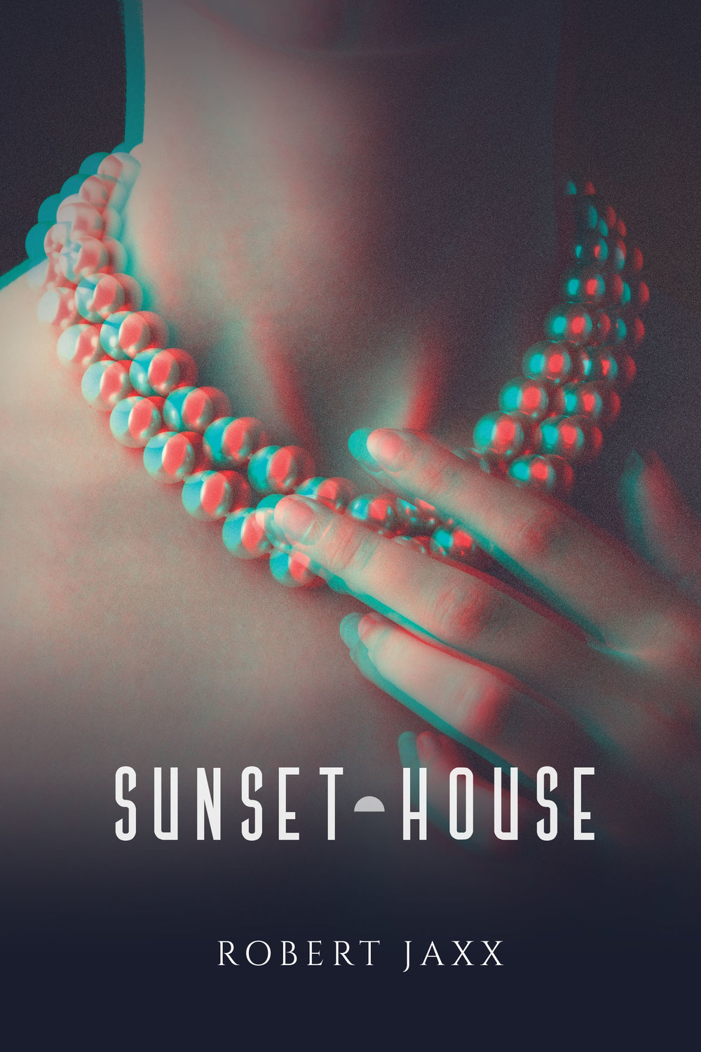 sunset house.jpg