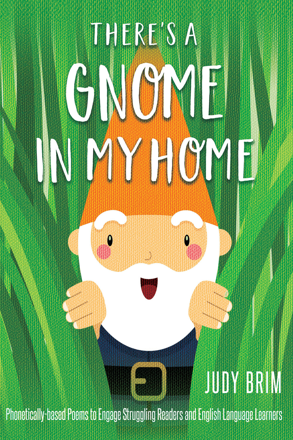 Gnome in my HOme.jpg