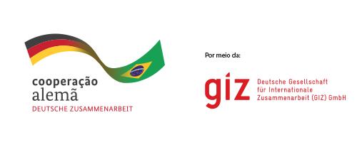 logo-giz.png