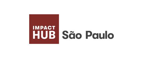 logo-impact-hub.png