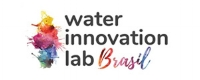 water-innovation-lab.jpg