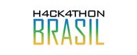 hackathon-brasil.png