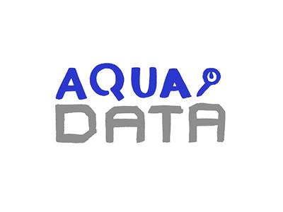 acqua-data.png