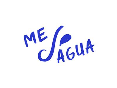 medagua.png